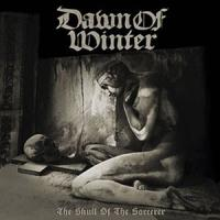 Dawn Of Winter - The Skull Of The Sorcerer [EP]